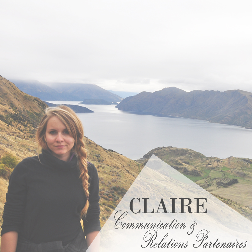 claire-service-communication-andralys