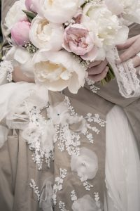 creatrice-robe-mariee-luxe-sur-mesure