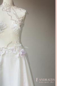 creatrice-robe-mariee-sur-mesure-princesse