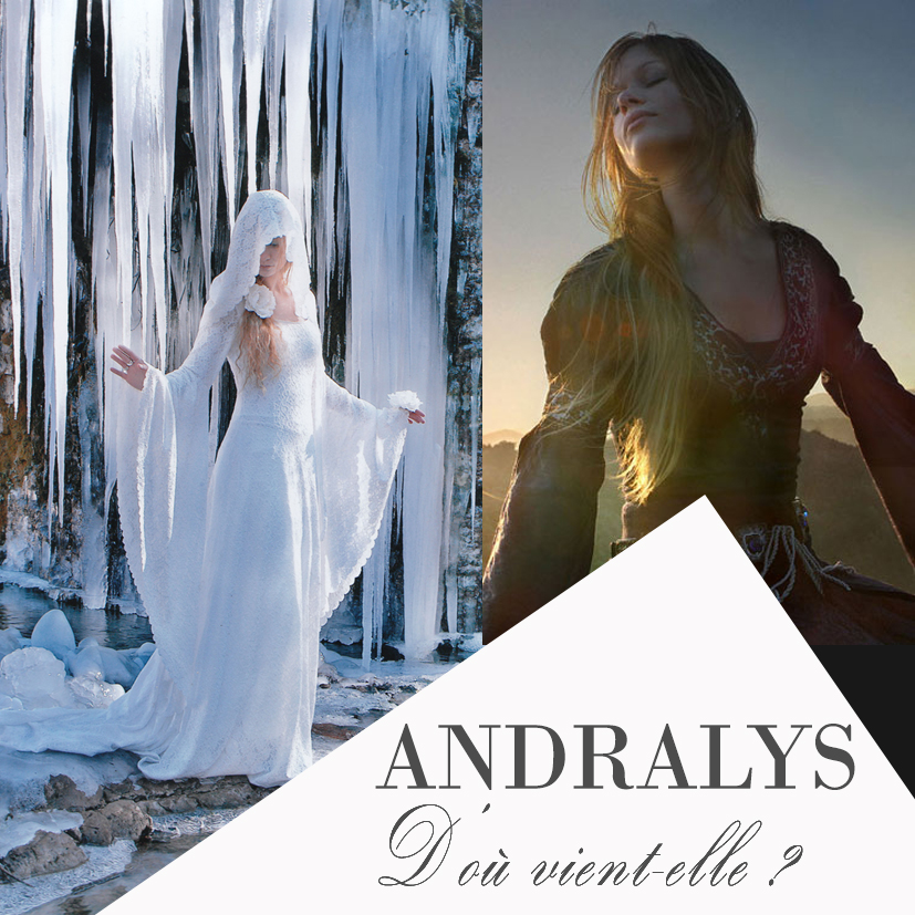 histoire-photo-andralys-robes-mariee