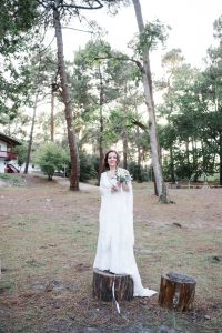 mariage-inspiration-fantastique-arcachon