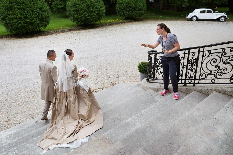 mariage-photo-chateau-santeny