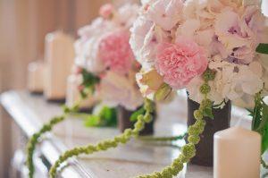 mariage-photo-santeny-fleurs