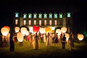 mariage-photo-santeny-lache-lanternes