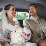 mariage-romantique-thème-photographie-17