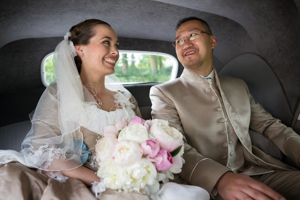 mariage-romantique-thème-photographie