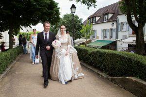 mariage-santeny-robe-mariee