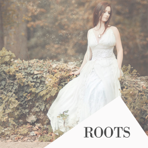 mariee-boheme-champetre-roots