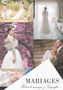 photos-mariage-bordeaux