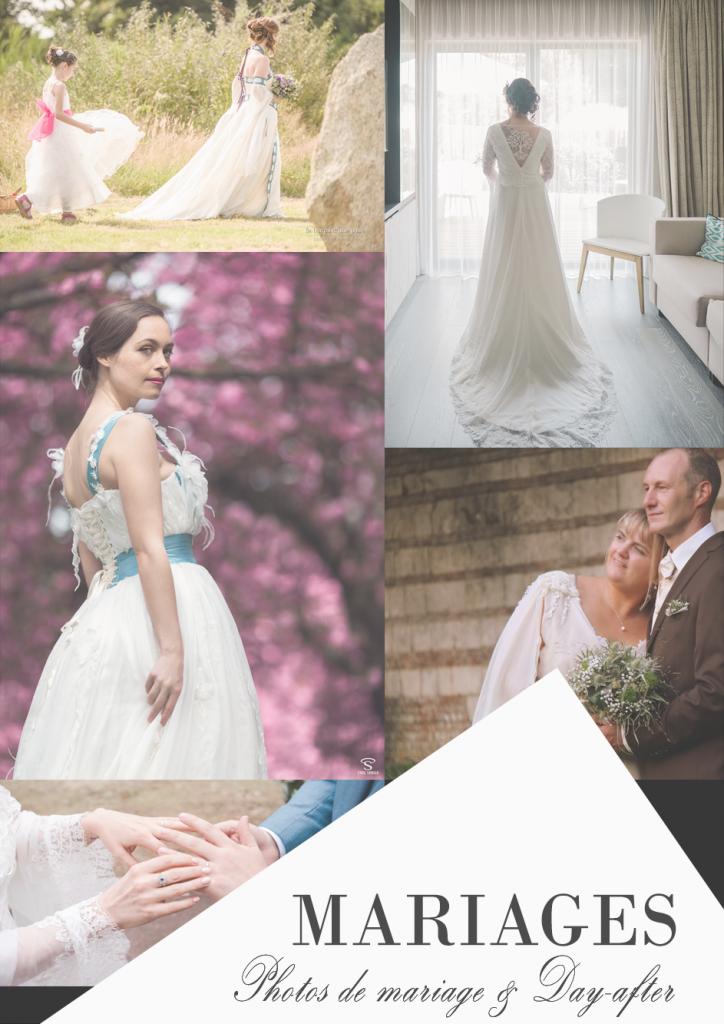 galerie-photos-mariage-bordeaux