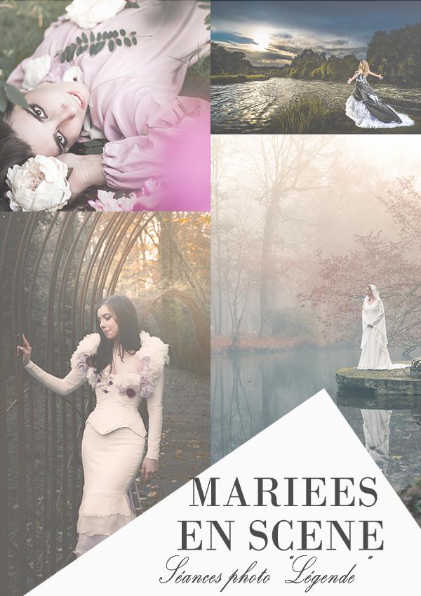 galerie-photos-mariee-bordeaux