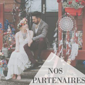 prestataires-mariage-bordeaux