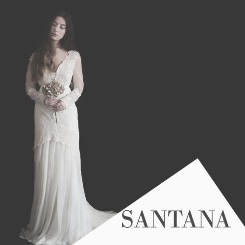 robe-mariee-boheme-chic-santana