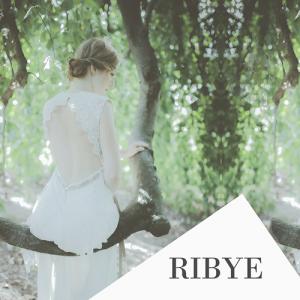 robe-mariee-boheme-ribye-dentelle-coton-bio