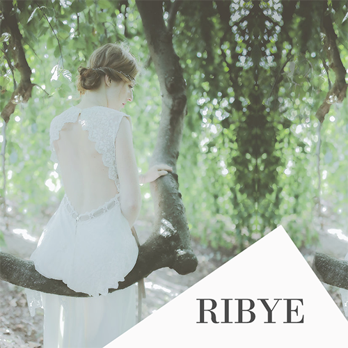 robe-mariee-boheme-ribye