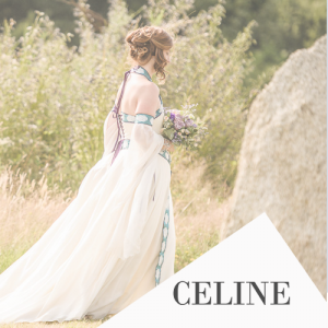 robe-mariee-celtique