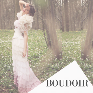 robe-mariee-corset-bordeaux