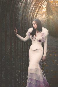 robe-mariee-corset-sur-mesure-jennifer