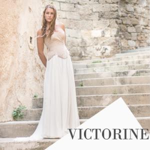 robe-mariee-corset-victorine
