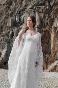 robe-mariee-elfique-blanche