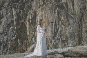 robe-mariee-elfique-dentelle-blanche