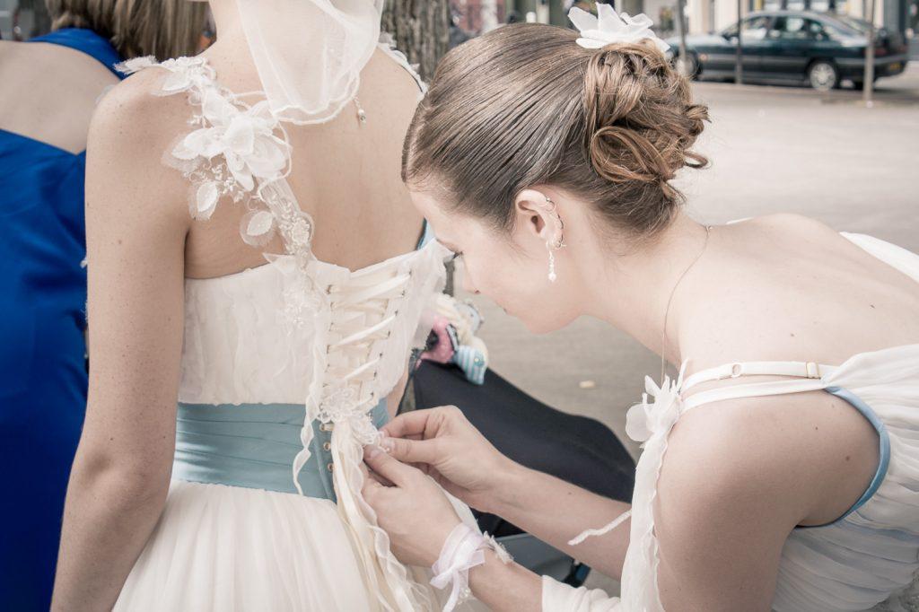 robe-mariee-luxe-creatrice