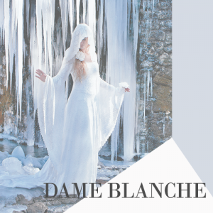 robe-mariee-medievale-dame-blanche