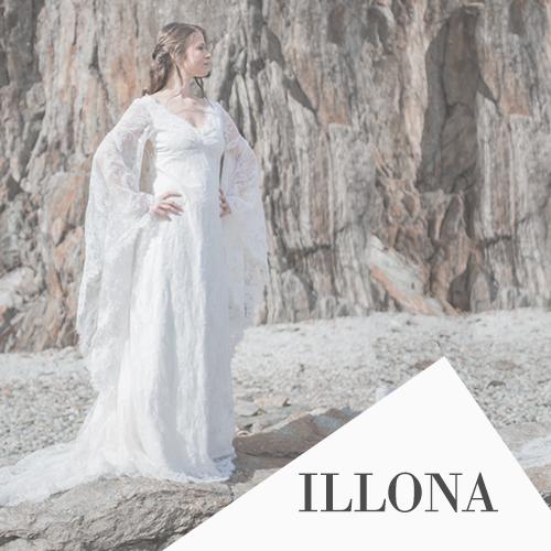 robe-mariee-medievale-elfique-illona