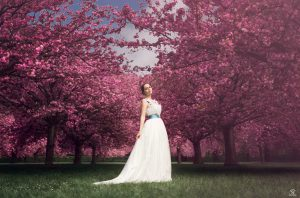 robe-mariee-sur-mesure-luxe