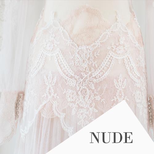 robe-mariee-sur-mesure-nude
