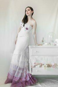 robe-sur-mesure-corset-photo-mariee-jennifer