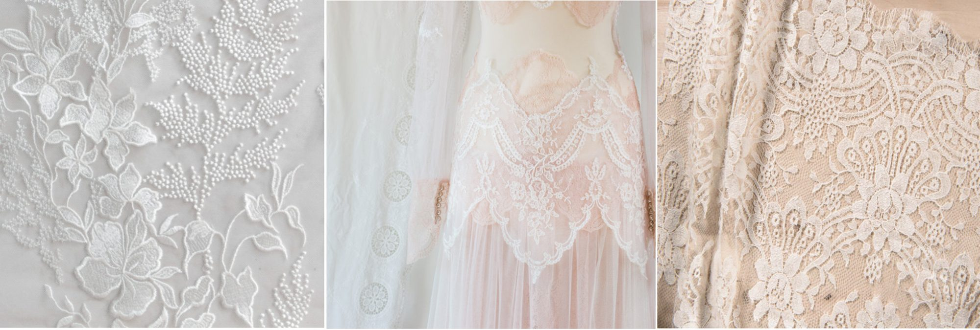 dentelle-robe-mariee