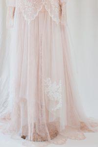 robe-de-mariee-rose-nude-sur-mesure
