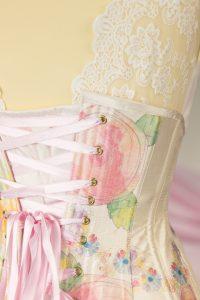 corset-mariee-fleurs