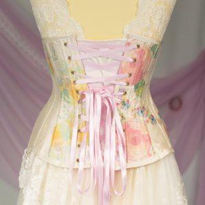 corset-unique-peint