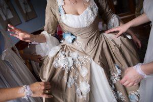 robe-de-mariée-princesse-sur-mesure