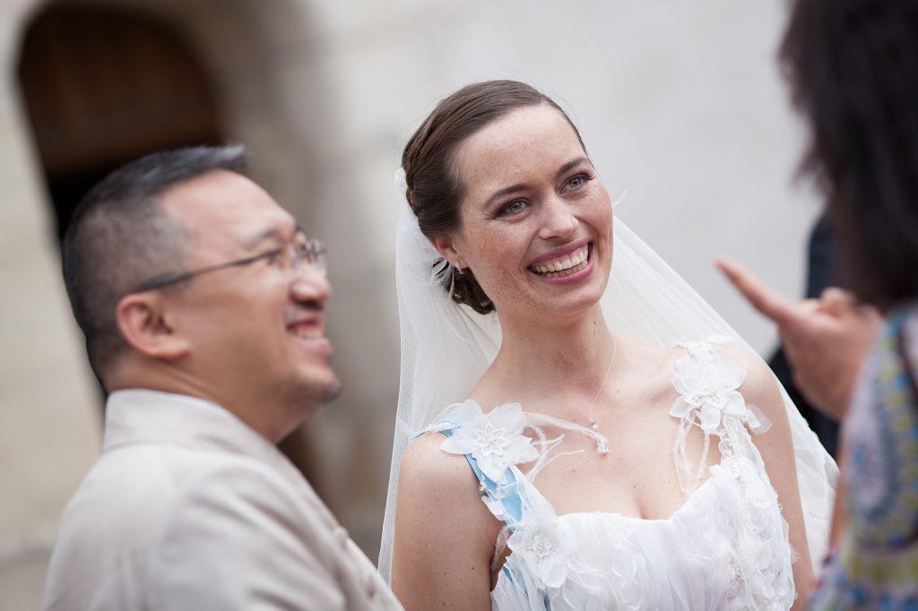 robe-de-mariée-sur-mesure-corset-encolure