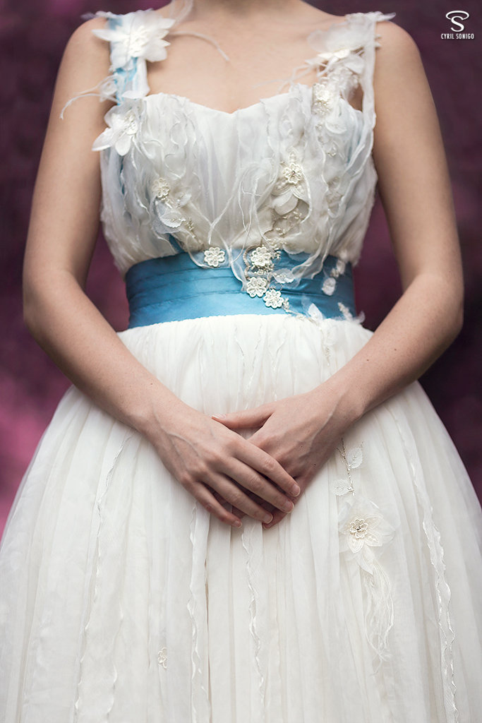 robe-de-mariee-princesse-corsetee-eglise