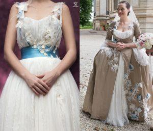 robe-de-mariee-princesse-unique-sur-mesure