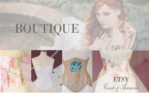 corset-mariee-robe-mariee-etsy
