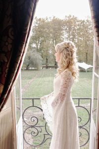 mariage-medieval-luxe