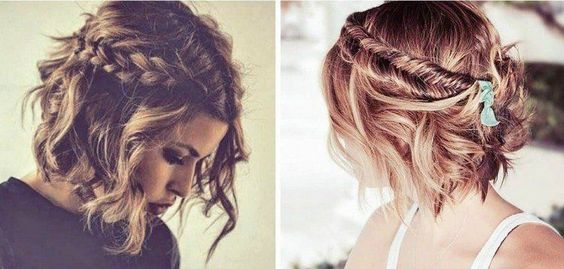 Coiffure-mariage-nature-cheveux-courts