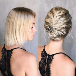 Coiffure-mariage-nature-elfe-cheveux-courts
