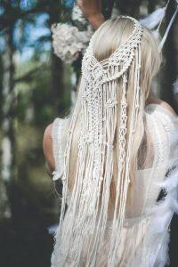Coiffure-mariage-viking-attrape-reve
