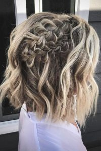 Coiffure-mariage-viking-cheveux-courts