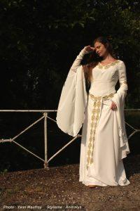 mariee-medievale-celtique