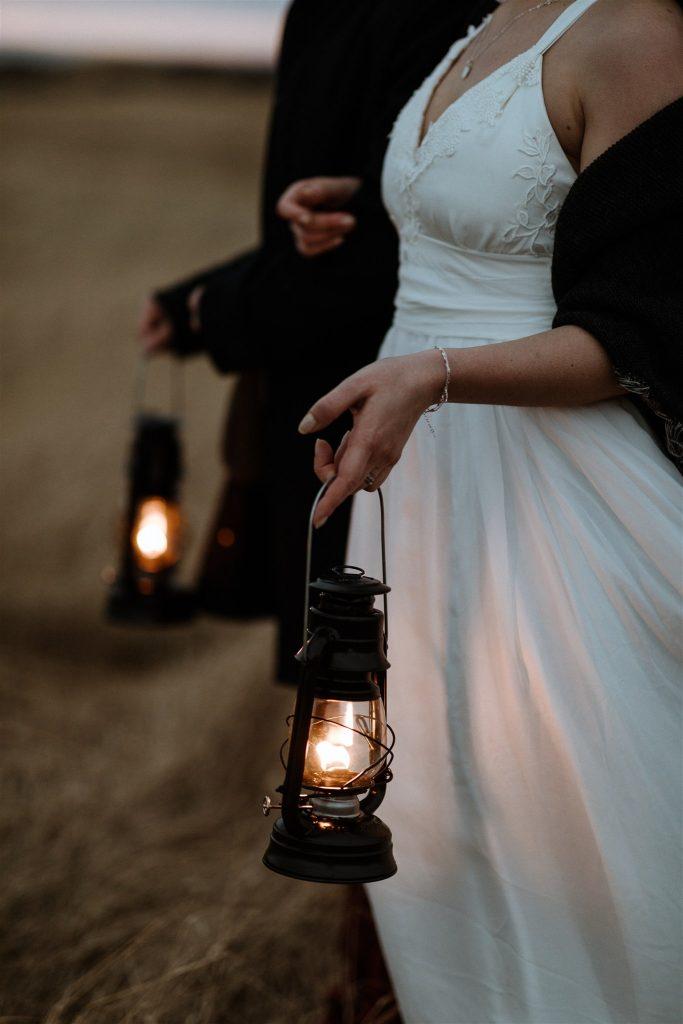 Robe de mariée sur-mesure Bordeaux