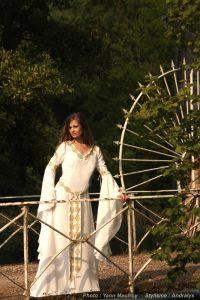Robe-medievale-celtique