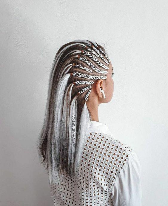 accessoire-coiffure-mariage-chamane