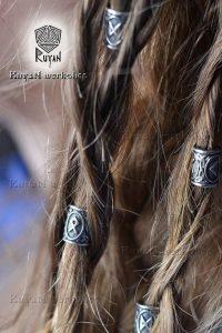 accessoire-coiffure-mariage-viking